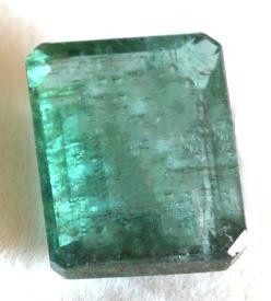 6.25-ratti-certified-emerald-gemstone