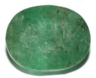 4.15-carat-certified-emerald-gemstone