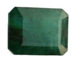 Buy 5 Ratti Natural Emerald (Panna) Online