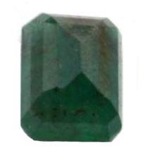 Buy 5 Carat Natural Emerald (Panna) IGLI Certified