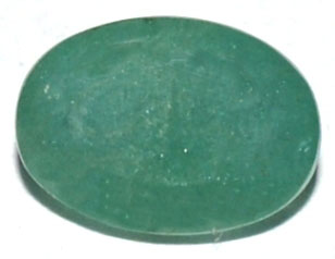 5.11-ratti-certified-emerald-gemstone