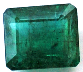 Buy 5 Ratti Natural Natural Emerald (Panna) Online