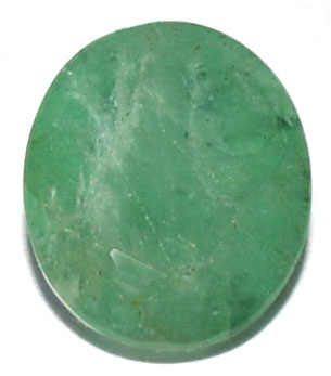 4.72-carat-certified-emerald-gemstone