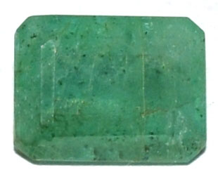 5.26-ratti-certified-emerald-gemstone