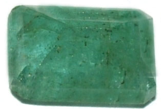 4.73-carat-certified-emerald-gemstone