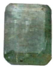 5.38-ratti-certified-emerald-gemstone