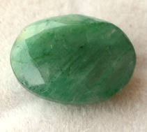 Buy 5 Ratti Natural Emerald (Panna) Online