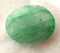 6-ratti-certified-emerald