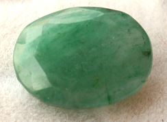 Buy 6 Ratti Natural Emerald (Panna) Online