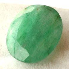 6.25-ratti-certified-emerald