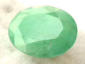 8.25-ratti-certified-emerald