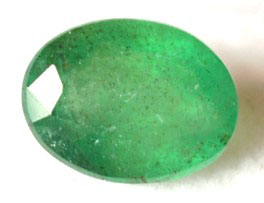 5.25-ratti-certified-emerald