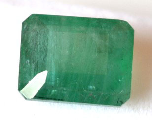 6.25-ratti-certified-emerald