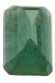 Buy 8 Carat Natural Emerald (Panna) IGLI Certified
