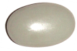 Buy 11 Ratti Natural Fire Opal Stone Online