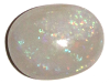 Buy 6 Ratti Natural Fire Opal Stone Online