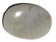 Buy 8.25 Ratti Natural Fire Opal Stone Online