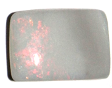 Buy 9 Ratti Natural Fire Opal Stone Online