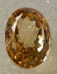 Buy 6.25 Ratti Natural Citrine (Sunela) Stone Online