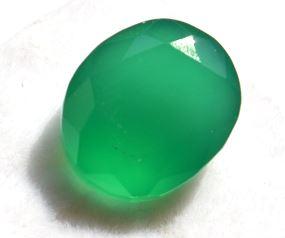 11-ratti-certified-greenonyx-stone
