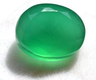 10.25-ratti-certified-greenonyx-stone