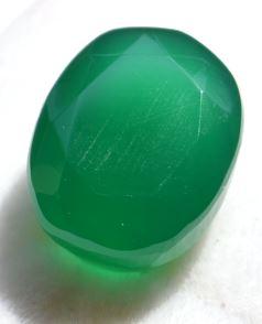 11.25-ratti-certified-greenonyx-stone