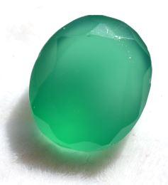 8-ratti-certified-greenonyx-stone