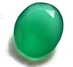 9-ratti-certified-greenonyx-stone