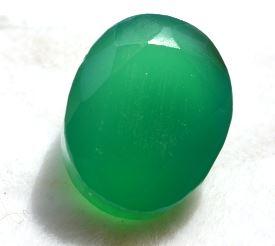 9.25-ratti-certified-greenonyx-stone