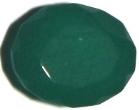 8.3 Ratti Certified Green Onyx Gemstone