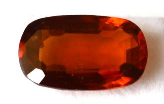 10-ratti-certified-hessonite
