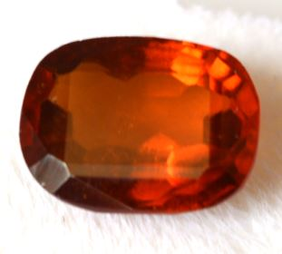 7.25-ratti-certified-hessonite