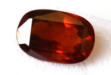 8.25-ratti-certified-hessonite
