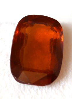 9-ratti-certified-hessonite
