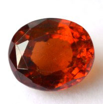 5.25-ratti-certified-hessonite