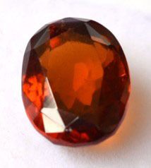 6-ratti-certified-hessonite