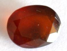 Buy 12 Ratti Natural Hessonite-Gomed Stone Online