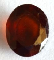 7.33-ratti-certified-hessonite-gomed-stone