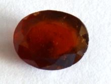6.54-ratti-certified-hessonite-gomed-stone