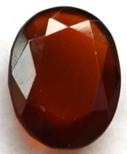 14-ratti-certified-hessonite-gomed-stone