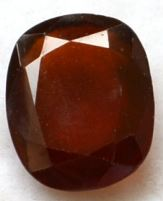 Buy 15 Ratti Natural Hessonite-Gomed Stone Online