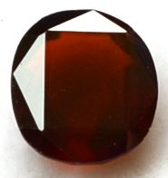 Buy 7 Ratti Natural Hessonite-Gomed Stone Online