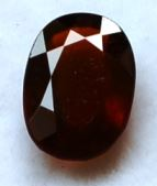 7.25-ratti-certified-hessonite-gomed-stone