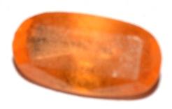 Buy 5 Ratti Natural Hessonite-Gomed Stone Online