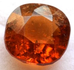 10-ratti-certified-hessonite-gomed-stone