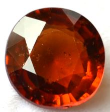 Buy 10 Ratti Natural Hessonite-Gomed Stone Online