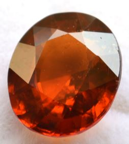 12-ratti-certified-hessonite-gomed-stone
