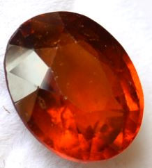 11-ratti-certified-hessonite-gomed-stone