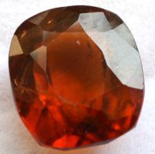9.25-ratti-certified-hessonite-gomed-stone