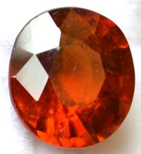 9.25-ratti-certified-hessonite-gomed-stone